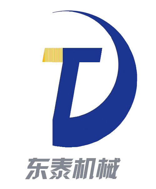 济南东泰机械制造有限公司成都分公司