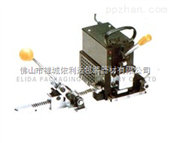 KZ-2TC依利达手提式电熔捆包机