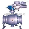 Q947-6C-DN300电动卸灰球阀生产厂家