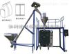 P-5000P-5000大型立式粉剂包装机