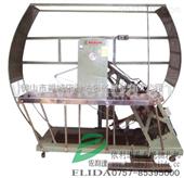 ELD-150ELD-150尼龙绳自动捆绑机