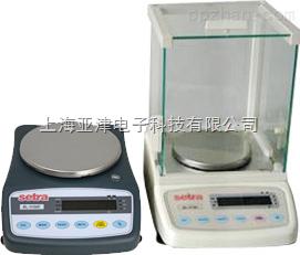 【亚津】进口电子天平 如何制作天平秤 超高精度天平