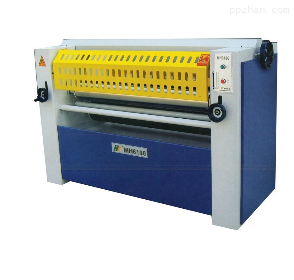 过滤器密封发泡机/自动点胶机/电器柜点涂胶机/机柜点胶机