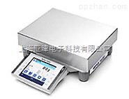 【梅特勒】天平秤 图片 电子天平秤价格 天平秤的做法