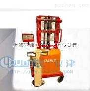 【亚津】(带电子秤/带称)液压油桶翻倒车