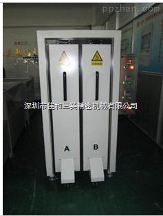 广东PS版烤版机价格