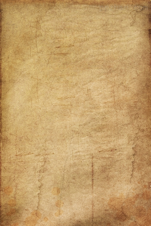 【供应】牛皮纸档案袋印刷