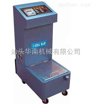 UV油减粘循环机