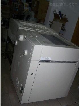 供应日本富士龙霸F6000、F9000系列照排机