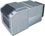 【供应】P-90616对开全自动激光照排机出片机