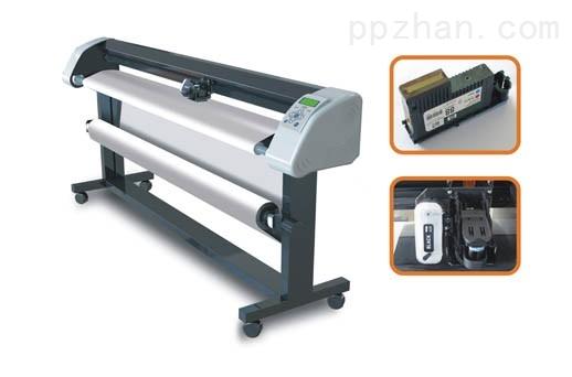 HP Designjet 500 mono(42英寸)�L�D�x