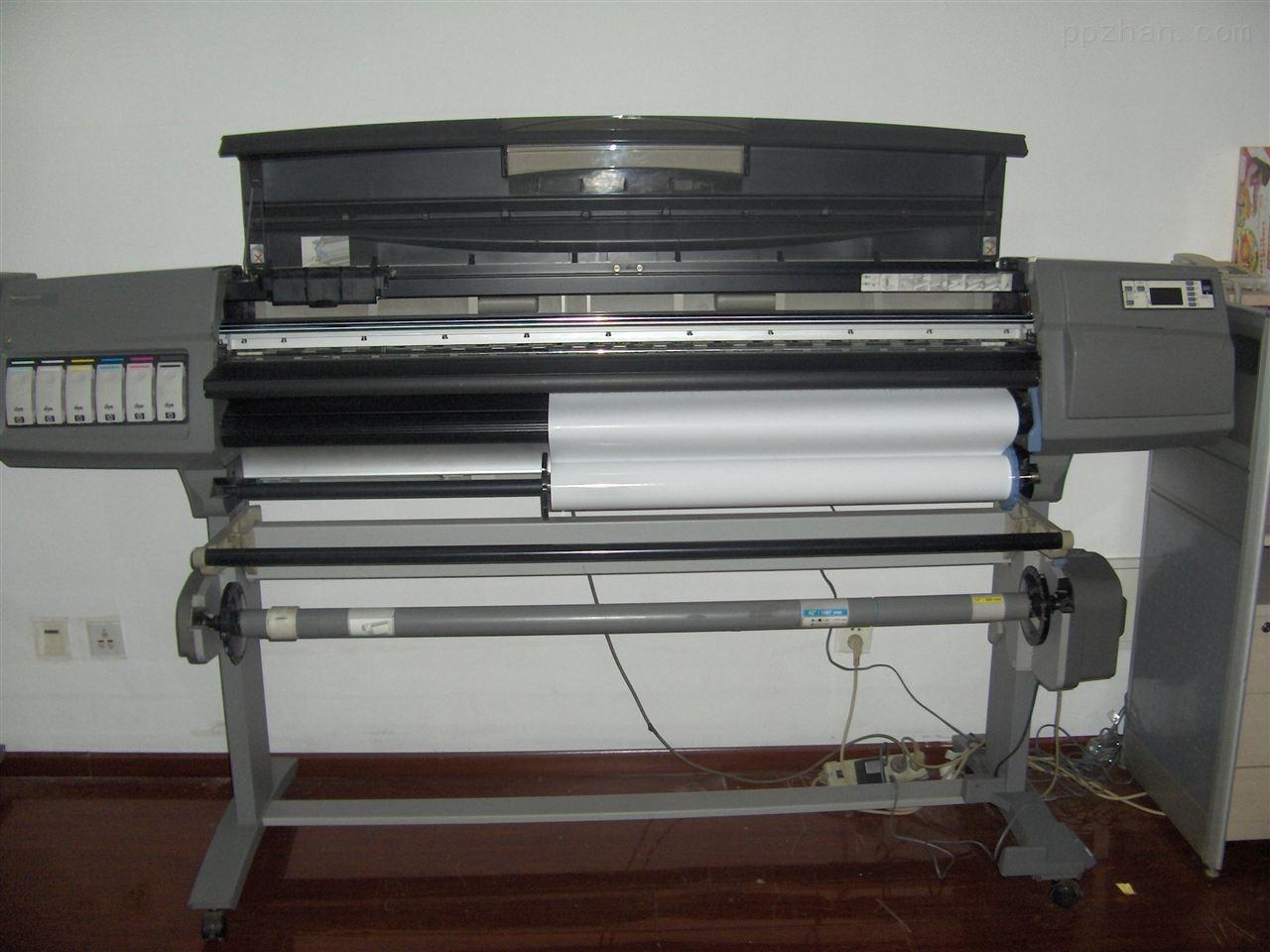 【供应】纳梵 HJ-1802、HJ-1602-A 喷墨服装绘图仪