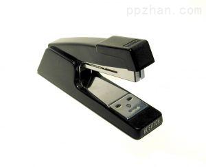 订书机其它品牌办公小订书器 萌系Kitty立体凯蒂猫卡通迷你钉书机