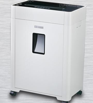 南京办公设备 得力9932 碎纸机(桌面型)