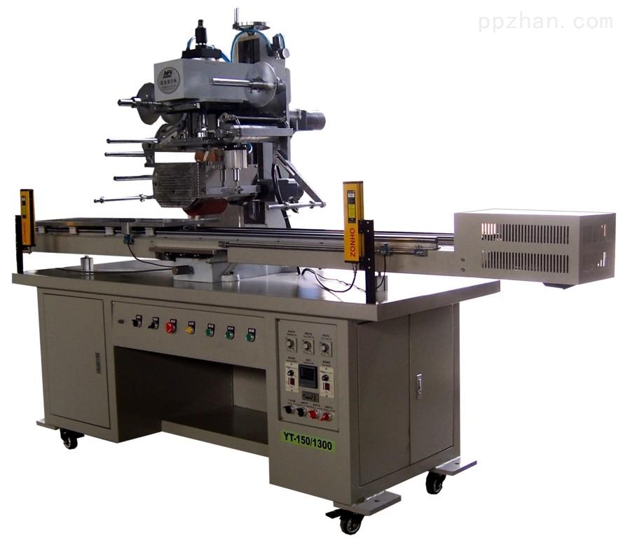 【供应】平板烫画机 压钻机 烫印机 印花机 热转印设备 三年质保
