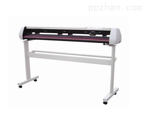 日图刻字机 进口电脑刻字机