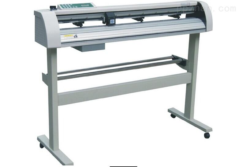 厂家直销价格最便宜最好用售后完善微雕电脑刻字机VP1120