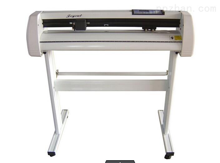 供应中华神工SG-1360电脑刻字机厂家,刻绘机图片,刻字机功能