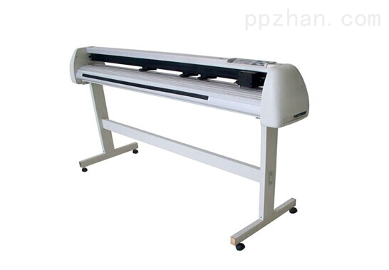 VP1120、VP1360微雕电脑刻字机反光膜不干胶即时贴专用