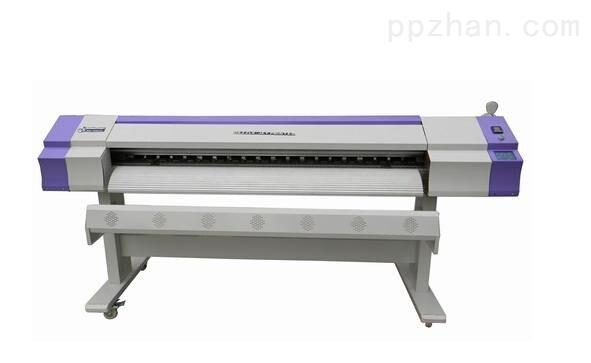 供应兼容罗兰 RS640写真机墨水