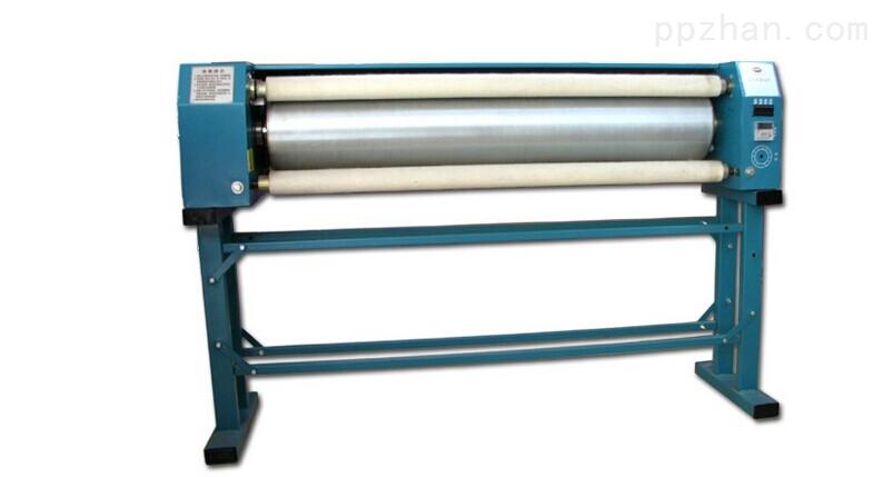 热转印条幅机耗材|横幅机耗材|热转移印花机高温毛毯滚筒带