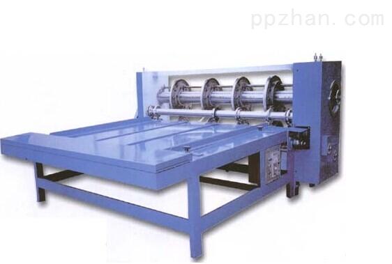 厂家供应纸箱厂专用刀片分切圆刀片压线轮纸箱开槽机刀片