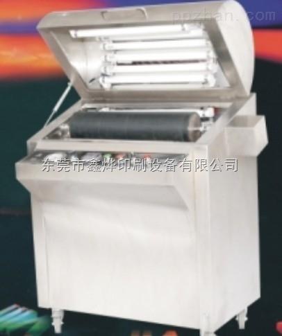 XYK420型-东莞圆晒机厂家