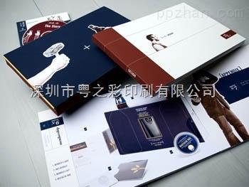 深圳印刷厂超低价供应简装书印刷,平装书设计印刷服务