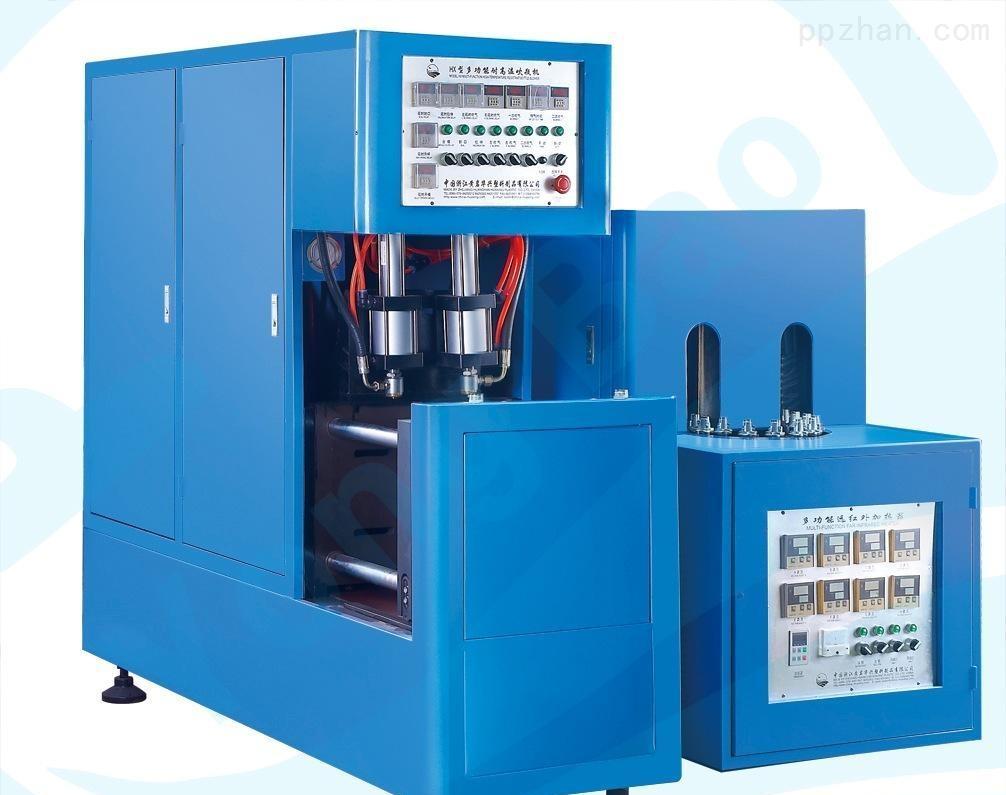 PET吹瓶机 烤漆机 结晶机专用短波红外线石英加热管【量大从优】