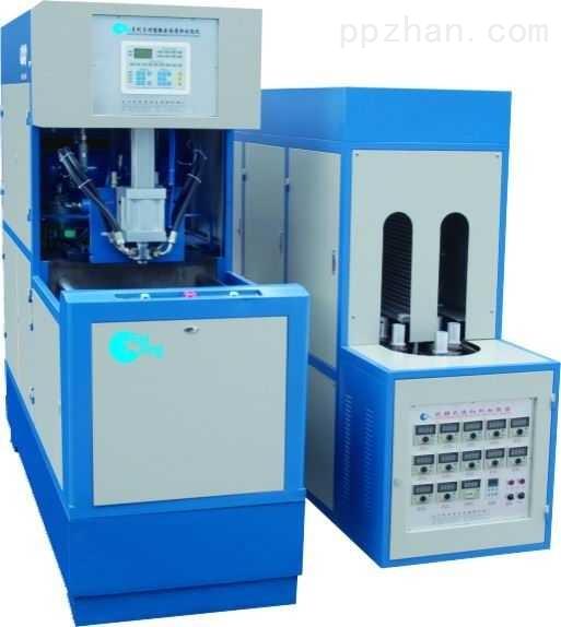 专业生产吹瓶子的机器,自动吹瓶机|PET饮料瓶生产设备|生产塑料