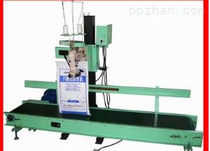 手提式封包机 厂价直销 全新电动缝纫机正品精品台工GK9-2缝包机