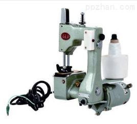 密封性Z好的缝包机美国FISCHBEIN极限彩票app下载机械设备(热卖中)