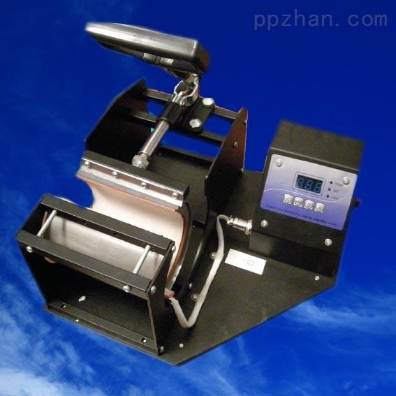 【供应】大量批发热转印烤杯机 烤盘机 平板机