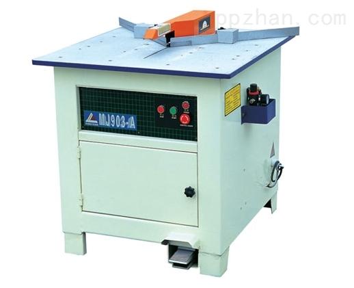 供应低价全新纸箱机械2500型瓦楞纸板四联开槽切角机