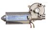 drylin® E DC带齿条电机
