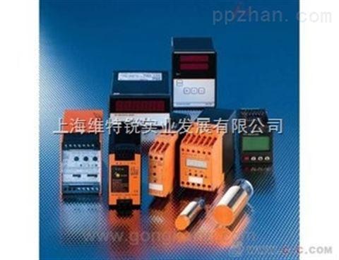 德国倍加福P+f传感器NBB4-12GM30
