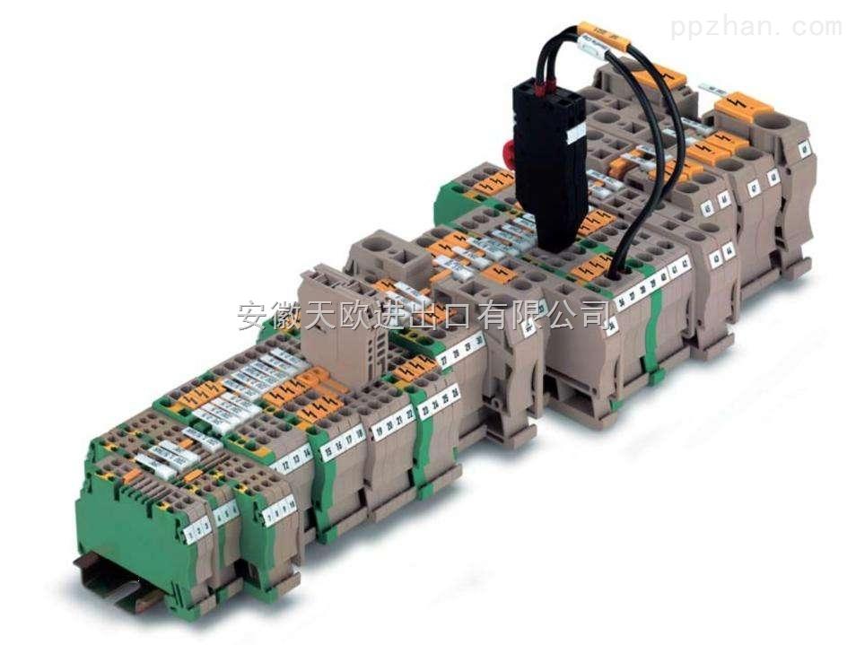 电路板 机器设备 954_719