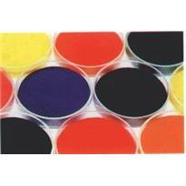 凹印无苯油墨的推广及应用