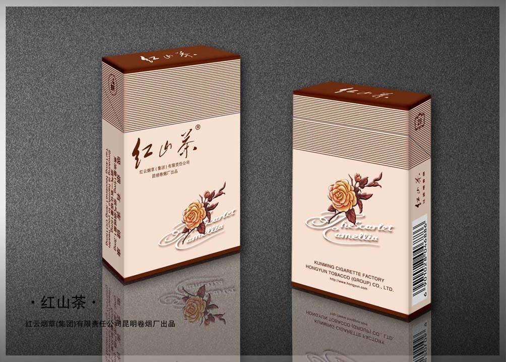 如何控制煙盒包裝組合工藝質量