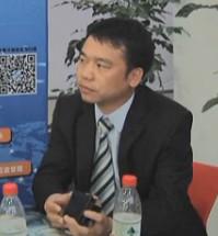 华颜精彩亮相2013年华东印刷展