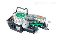 化州PP带气动捆扎机|信宜电动PET带打包机