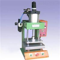 供应TWT-100R仿形烫印机,烫金板,烫金胶辊