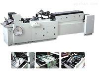 CX-3000D台面式点涂胶机
