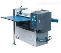 YW-720C/920C/1150C/1300C压纹机