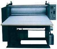【鸿达品牌,以质量为生存】过滤材料复合机 海棉复合压纹机