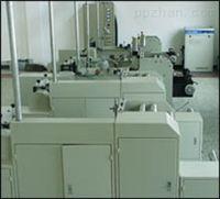RE-1300R高速自动复卷/复卷检品机系列