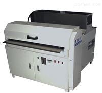 【供应】YD-800/1700型油导热上光机