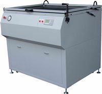供应适用于激光�孔机、成型机、曝光机隔离式变压器
