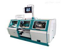 【供应】SXB2/3-440型锁线机