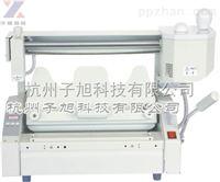 子旭ZX-JB-2手动型桌面无线胶装机